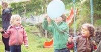 Spielhuus-Fest-105