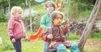 Spielhuus-Fest-106