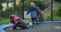 Spielhuus-Fest-138