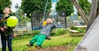 Spielhuus-Fest-209