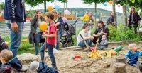 Spielhuus-Fest-5