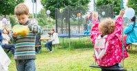 Spielhuus-Fest-89