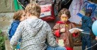 Spielhuus_Fest-12