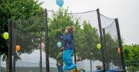 Spielhuus_Fest-183