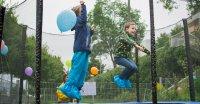 Spielhuus_Fest-184
