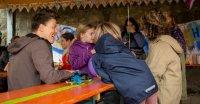 Spielhuus_Fest-200