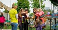 Spielhuus_Fest-204