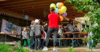 Spielhuus_Fest-220