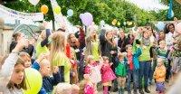 Spielhuus_Fest-33