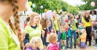 Spielhuus_Fest-37
