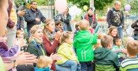 Spielhuus_Fest-42