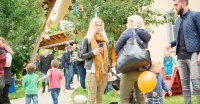 Spielhuus_Fest-74