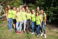 Team_Kronenhalde